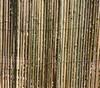3m x 1,5m Bambusmatte Bambus-Sichtschutzmatte Zaun- Sichtschutz Matte geschnitten