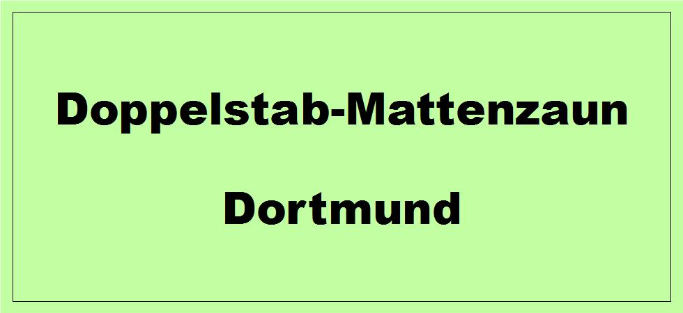 Zaun Kaufberatung für Doppelstabmattenzaun in Dortmund Nordrhein-Westfalen: Welcher Metallzaun ist der Richtige für uns? Der Zaun ist nicht nur die Visitenkarte Ihres Hauses in Dortmund. Er soll auch viele Jahre halten ohne, dass man ständig wieder Wartungsaufwand hat. Da macht es Sinn, die verschiedenen Zaunarten einmal miteinander zu vergleichen um heraus zu finden was die Vorteile und Nachteile vom Doppelstabmattenzaun sind. Für Viele in Dortmundgeht es ganz besonders um Langlebigkeit und da sticht der Doppelstabmattenzaun klar hervor. Keine andere Zaunart für die Grundstücksgrenzen ist derart pflegeleicht und stabil, wie ein Stahlgitterzaun.