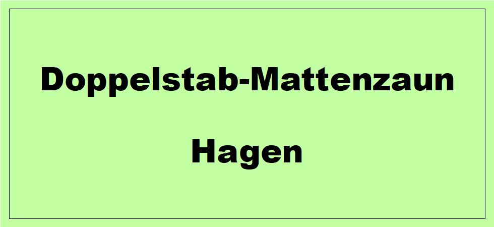 Doppelstabmattenzaun + Sichtschutz in Hagen Nordrhein-Westfalen preiswert kaufen | Preislisten, aktuelle Angebote, Kaufberatung und Preise für Doppelstabmatten-Zaun...