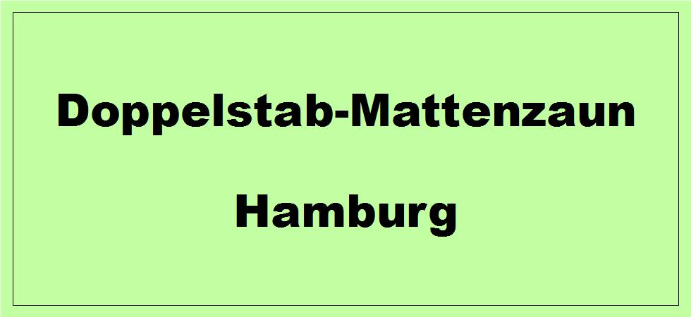 Zaun Kaufberatung für Doppelstabmattenzaun in Hamburg: Welcher Metallzaun ist der Richtige für uns? Der Zaun ist nicht nur die Visitenkarte Ihres Hauses in Hamburg. Er soll auch viele Jahre halten ohne, dass man ständig wieder Wartungsaufwand hat. Da macht es Sinn, die verschiedenen Zaunarten einmal miteinander zu vergleichen um heraus zu finden was die Vorteile und Nachteile vom Doppelstabmattenzaun sind. Für Viele in Hamburggeht es ganz besonders um Langlebigkeit und da sticht der Doppelstabmattenzaun klar hervor. Keine andere Zaunart für die Grundstücksgrenzen ist derart pflegeleicht und stabil, wie ein Stahlgitterzaun.