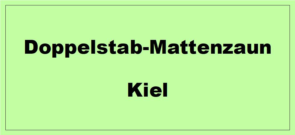 Doppelstabmattenzaun + Sichtschutz in Kiel Schleswig-Holstein preiswert kaufen | Preislisten, aktuelle Angebote, Kaufberatung und Preise für Doppelstabmatten-Zaun...