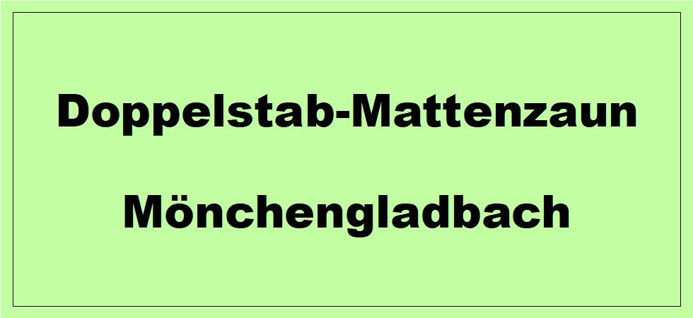 Doppelstabmattenzaun + Sichtschutz in Mönchengladbach Nordrhein-Westfalen preiswert kaufen | Preislisten, aktuelle Angebote, Kaufberatung und Preise für Doppelstabmatten-Zaun...