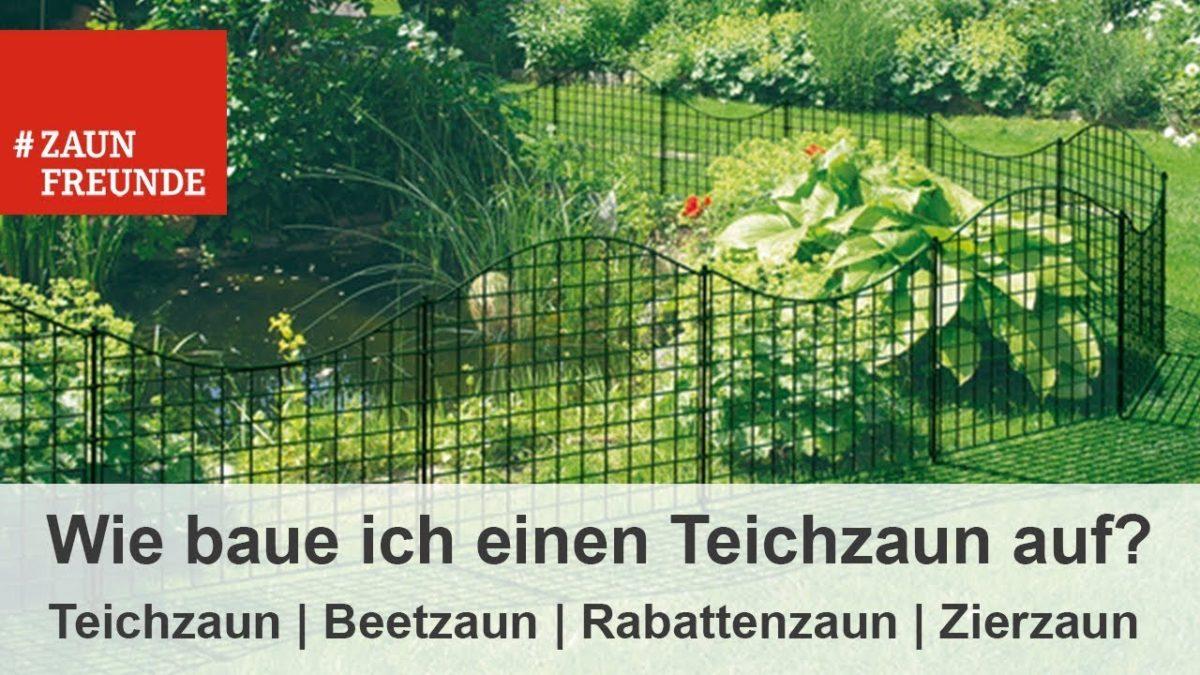 Grün Mattentor Gartentor Hoftor Breite 125cm x Höhe 103cm