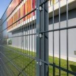Berlemann Torbau GmbH in Neuenkirchen | PLZ 4