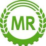 Maschinenring Westfalen-Lippe (MRWL) GmbH | PLZ 4