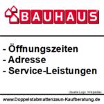 Bauhaus Heidenheim