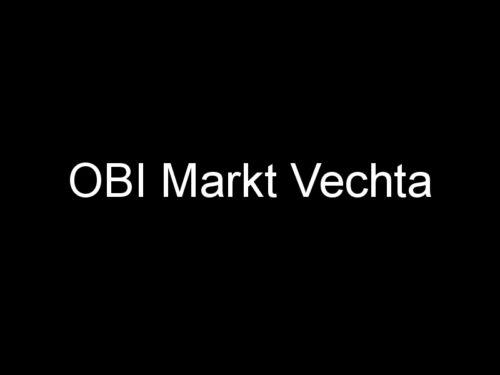 Obi Vechta